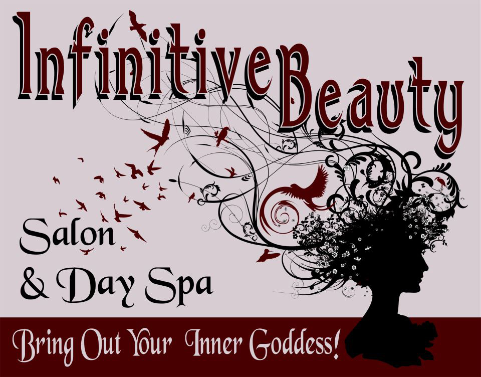 Infinitive Beauty logo