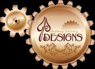 JS-Designs-logo