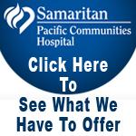 Samaritan SML banner