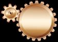 JSD-logo