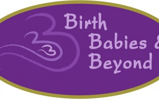 Birth, Babies and Beyond