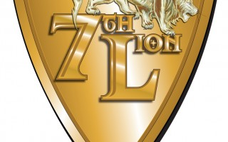 Seventh Lion