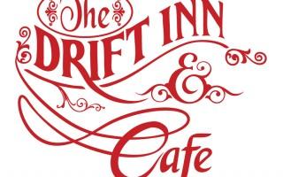 The Drift Inn
